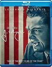 J Edgar 0883929213429 With Leonardo DiCaprio Blu-ray Region a