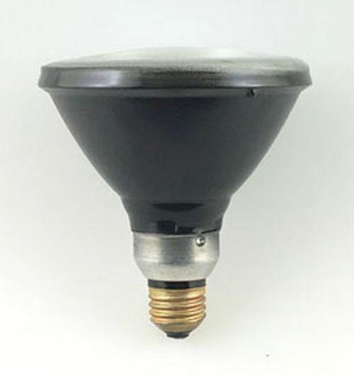 Lámpara de Repuesto para Magnaflux ZB-100F fabricados después de 1982 100W