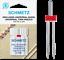thumbnail 78 - Schmetz Sewing Machine Needles - BUY 2, GET 3rd PACKET FREE + Fast UK Dispatch!