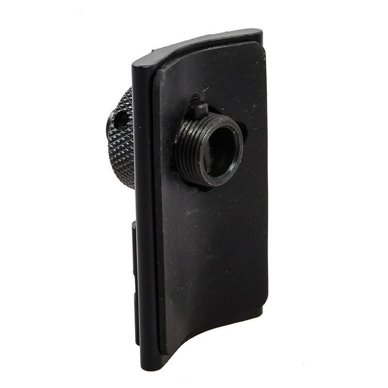 Sling Stud Picatinny Slot Adaptor Kit MNT-TLBPAD1