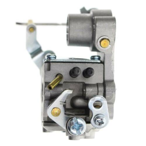Carb Kit For Poulan ZAMA C1M-W26C 530035589 530035590 545070601 545040701 New.