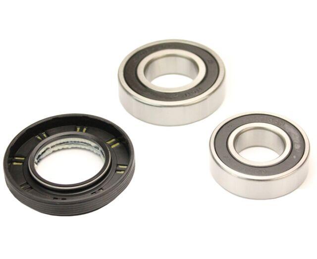 Drum Bearings Seal Kit For Lg Washing Machine Wm Wd Series Fits 90 Models