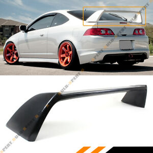 Type R Wing Rsx - wiring diagram on the net Acura Rsx Engine Bay Diagram on