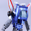 Takara-Transformers-Masterpiece-series-MP12-MP21-MP25-MP28-actions-figure-toy-KO thumbnail 42