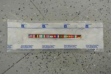 NOS 1988-92 Oldsmobile Cutlass Ciera International Flag Emblem GM 10096343