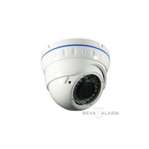 LIRDNT4XSL200-Camera-VideoSurveillance-DOME-IR-2-8-12mm-POE-Anti-Vandale