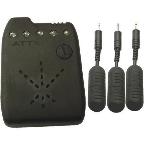 Gardner V2 Attx Tramsmitting System/Biss-Indikatoren/Karpfenangeln System/Biss-Indikatoren/Karpfenangeln System/Biss-Indikatoren/Karpfenangeln e61afb