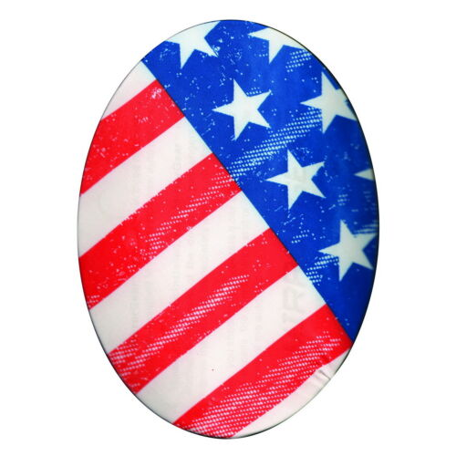 Pilot Automotive USA American Flag Side Mirror Cover Pair Fast US Seller