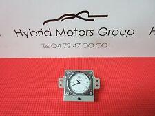 CLOCK CHRYSLER 04602385AC HORLOGE