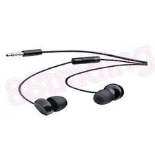 Headphone Handsfree Earphone for Microsoft Lumia 650 950 950XL XL 550 640 540
