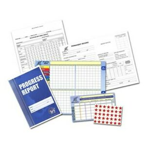 ACE-School-of-Tomorrow-PACEs-Homeschool-Record-Keeping-Set