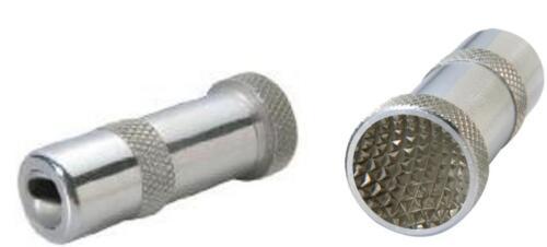 Joe Porper Powder Pro Talc Dispenser /& Shaper