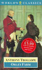 The Red and the Black by Stendhal (Paperback, 1991)