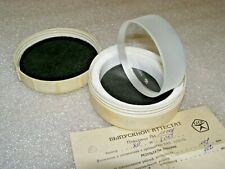 Flatness 0.07 // 0.02µm Bottom 60mm Optical Flat Parallel