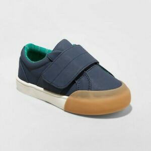 Toddler Boys/' Santana Sneakers Cat /& Jack™ Navy