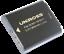 Batteria cp.Sony NP-BG1 CyberShot DSC-H80//H90//HX20//HX30//N2//T100//W290//W300//WX1