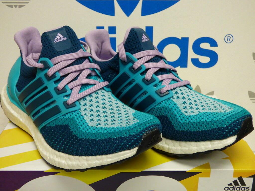 Adidas Womens 8 Ultra Boost W Size 8 Womens US Brand New b9d444