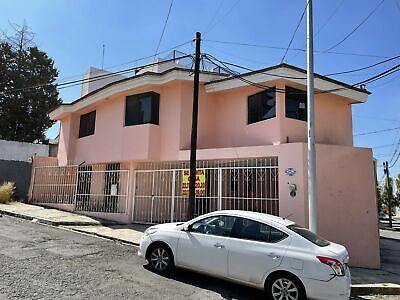 CASA RENTA EN FRACC SAN JOSEVISTA HERMOSA 8500 PESOS NO LA DEJES IR 8500 PESOS