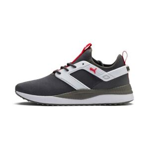 PUMA Pacer Next Excel Sneakers For Men