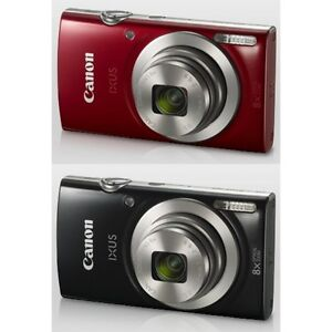Paypal-Canon-Ixus-185-20mp-2-7-034-Digital-Camera-Brand-New-Agsbeagle