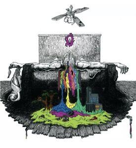 Twenty-One-Pilots-Self-Titled-CD