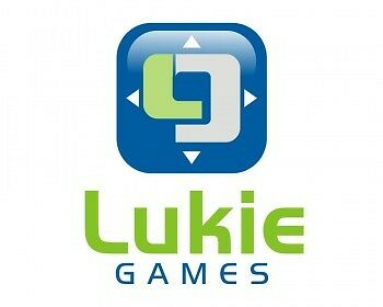 Lukie Outlet