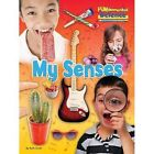 Fundamental Science Key Stage 1: My Senses: 2016 by Ruby Tuesday Books Ltd (Paperback, 2016)