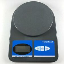 Brecknell Model 311 Postage Scale