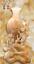 Details about  /3d Jade Carving 85 Wallpaper Mural Wallpaper Wallpaper Picture Family De Summer i 85 Tapete Wandgemälde Tapete Tapeten Bild Familie DE Summer data-mtsrclang=en-US href=# onclick=return false; show original title