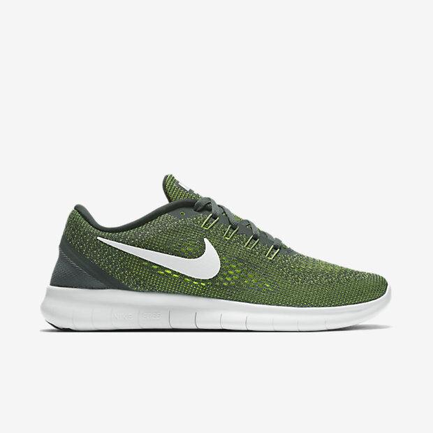 Nike tw