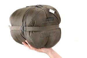 sac de couchage duvet snugpak camping couchage randonnée outdoor survie -7° -12°