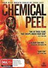 Chemical Peel (DVD, 2015)