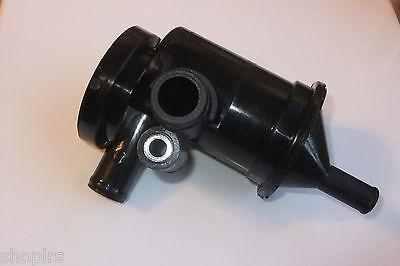 LAND Rover Defender 300 TDI Cyclone Olio motore sfiato