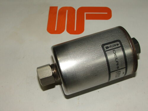 INJECTION FUEL FILTER GFE7057 CLASSIC MINI