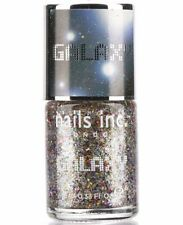 Nails Inc Knightsbridge Road Galaxy Effect Polish for sale online   eBay