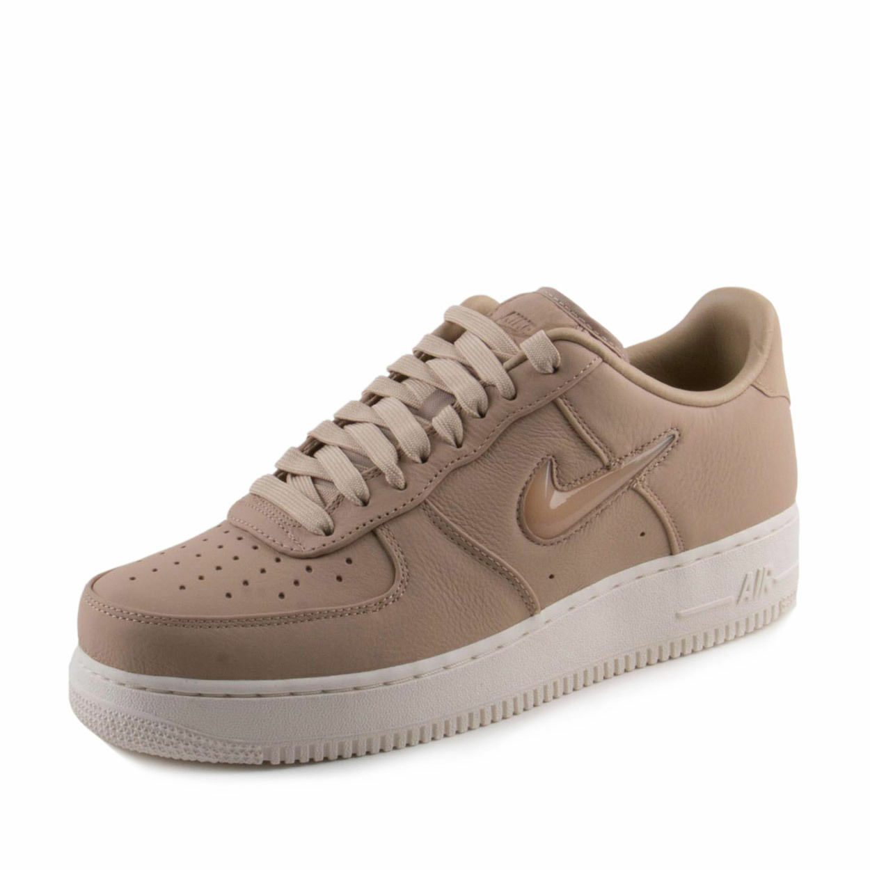 Nike Mens Air Force 1 Retro PRM