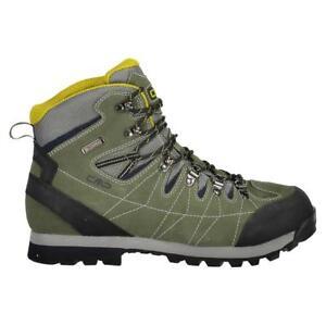 Caricamento dell immagine in corso CMP-Arietis-WMN-Trekking-Shoes-Scarponi -Uomo-Scarponcino- 32086e6c80b