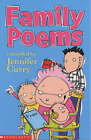 Family Poems by Scholastic (Paperback, 2002)