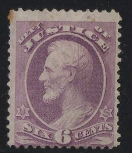 MOTON114-O28-official-stamp-United-States-mint-cv-310