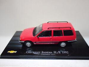 CHEVROLET-IPANEMA-SL-E-1992-OPEL-KADETT-E-FAMILIAR-38-BRASIL-SALVAT-1-43