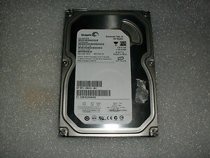Hard-disk-Seagate-Barracuda-7200-10-ST3160815AS-3-5-034-160GB-8MB-7200-RPM-SATA2