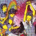 Quarantine [Digipak] by Laurel Halo (CD, May-2012, Hyperdub)