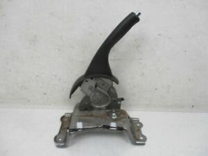 Handbrake-Parking-Brake-Toyota-Corolla-Verso-Zer-Zze-R1