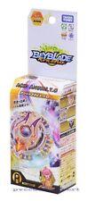 Takara Tomy Beyblade BURST B-71 Booster Acid Anubis.Y.O