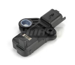 Sensor-de-posicion-de-impulsos-ciguenal-Lemark-LCS337-Original-5-Ano-De-Garantia