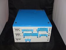 Isystems Ic2000 Base Module W Bdm Amp Power Emulator Amp Analyzer Ic20006 3