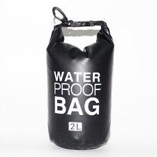 20l Günstig With Dry Bag KaufenEbay Lomo Window Black 35cq4ARLj