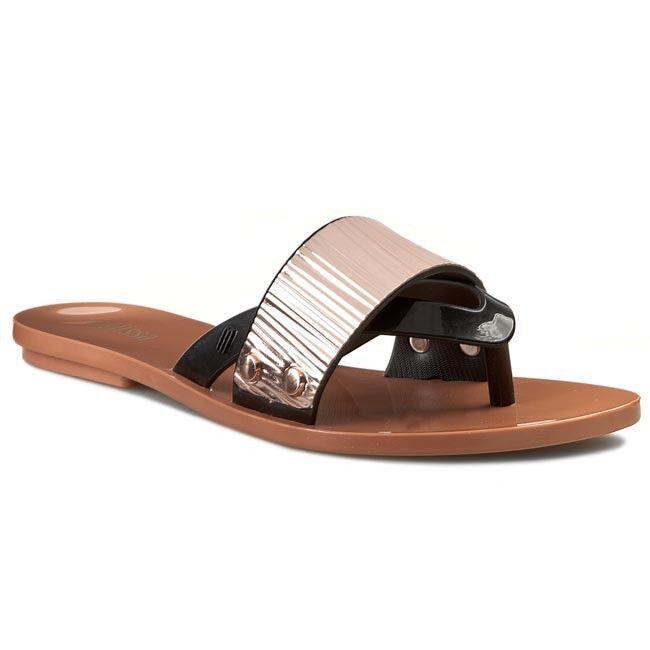 Wmns Wmns Wmns SUECO 31468 Melissa Crema SP ad 52781 marrón Sandal MSRP  85.00  buen precio
