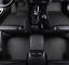 2007-2018-For-Suzuki-Ciaz-Ignis-Kizashi-S-Cross-Swift-SX4-CAR-floor-mat