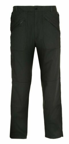 Champion Kirkwell Lined Action TrousersFleece Lined